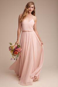 Bridesmaid Dresses & Gowns | BHLDN