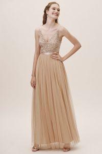 Where To Buy Unique Bridesmaid Dresses | Weddings Dresses