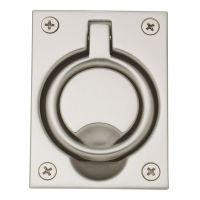 Flush Ring Pull (0395.150)