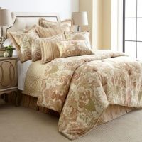 Austin Horn Classics Cherub Comforter Set - Bed Bath & Beyond