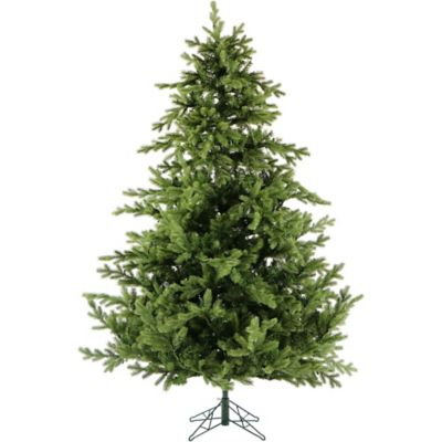 Fraser Hill Farm 9 Foot Southern Peace Pine Artificial