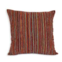 Awesome Square Throw Pillow