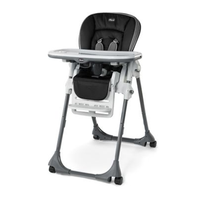 high chair buy baby 2 person kitchen table sets chicco polly in empire buybuy orion