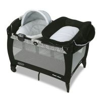 Graco Pack N Play Canopy & Graco Pack N Play Replacement ...