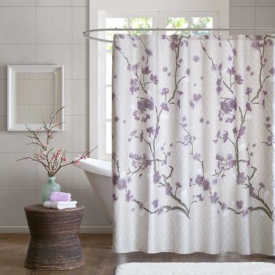 Curtains Kohls