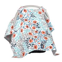 Balboa Baby Car Seat Canopy in Rinocula - Bed Bath & Beyond