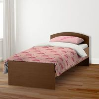 Designs Direct Pig Face Friend Bedding Collection - Bed ...