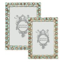 Olivia Riegel Patrice Picture Frame - Bed Bath & Beyond