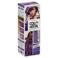 Buy L'Oreal Colorista 4 fl. oz. Semi-Permanent Hair Color ...