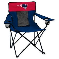 Cost Plus World Market Chairs Hideaway Table And Nfl New England Patriots Elite Chair - Bed Bath & Beyond