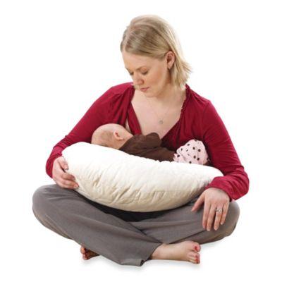Dr Brown39s Gia Nursing Pillow buybuy BABY