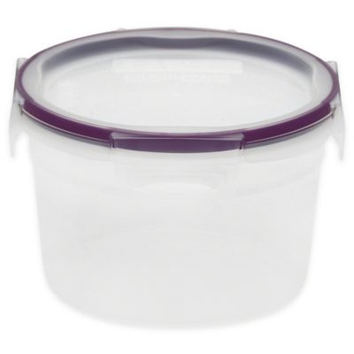 Buy Snapware Pyrex 57Cup Food Storage Container with
