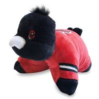 Buy NFL Pillow Pets - Atlanta Falcons from Bed Bath & Beyond