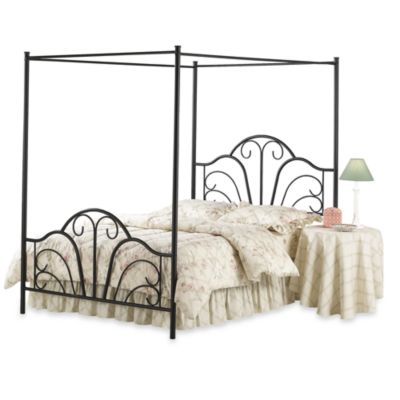 Buy Bed Frame From Bed Bath Beyond