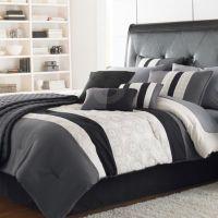 Elsie Comforter Set