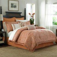 Tommy Bahama Molokai Comforter Set - Bed Bath & Beyond