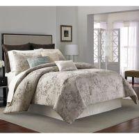 Manor Hill Serenade Comforter Set - Bed Bath & Beyond