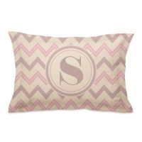 Buy Microfiber Printable Standard Pillow Sham from Bed ...