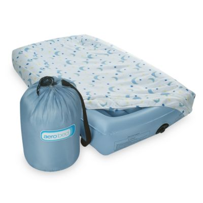 AeroBed for Kids  Bed Bath  Beyond