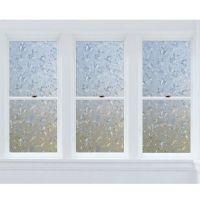 Window Film - Clings, Glass & Decorative Films - Bed Bath ...