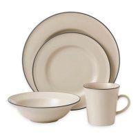 Gordon Ramsay by Royal Doulton Union Street Dinnerware ...