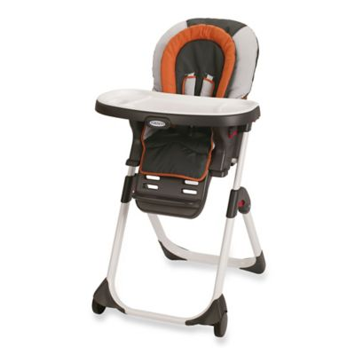 tot sprout high chair review tall folding chairs shop chair, booster seat - www.buybuybaby.com