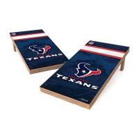 NFL Houston Texans Regulation Cornhole Set - Bed Bath & Beyond