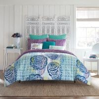 Anthology Willa Comforter Set