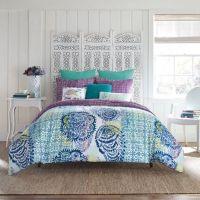 Anthology Willa Comforter Set - Bed Bath & Beyond