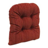 Buy Klear Vu Gripper Polar Extra Large Chair Pad in ...