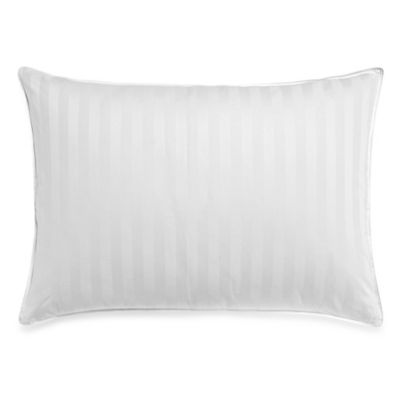 Real Simple® Down Pillow - Bed Bath & Beyond