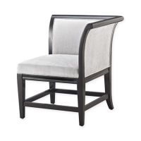 Sterling Industries Ostrava Collection Corner Chair in ...