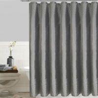 Twilight Shower Curtain - Bed Bath & Beyond