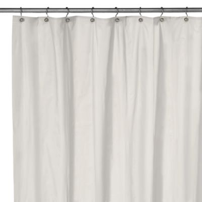 shower curtain liners fabric extra long u0026 kids shower curtains