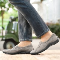 Hush Puppies Women's Ease Slip on Shoes | eBay