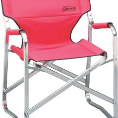 Coleman Portable Deck Chair Covers For Hire Durban 20deck 20chair