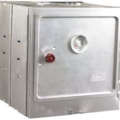 Kitchen Stoves For Sale Quality Knives Camp Oven   Coleman