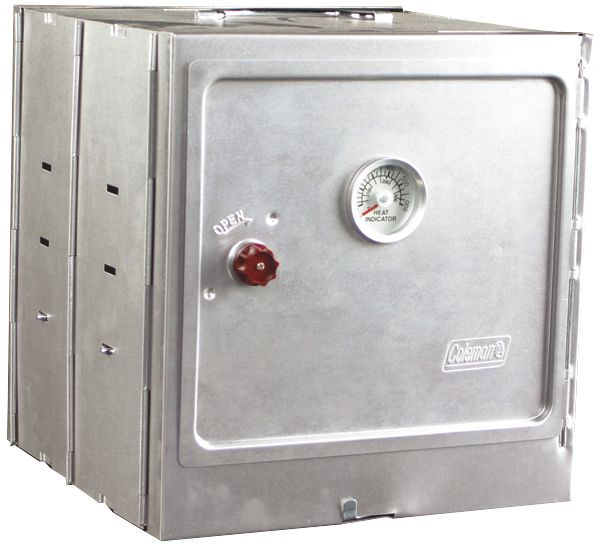 kitchen stoves for sale grease trap camp oven | coleman