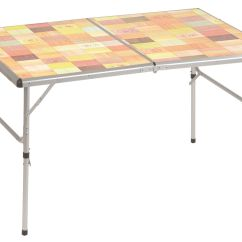 Coleman Folding Chairs Academy Sports Beach Tables|furniture|coleman
