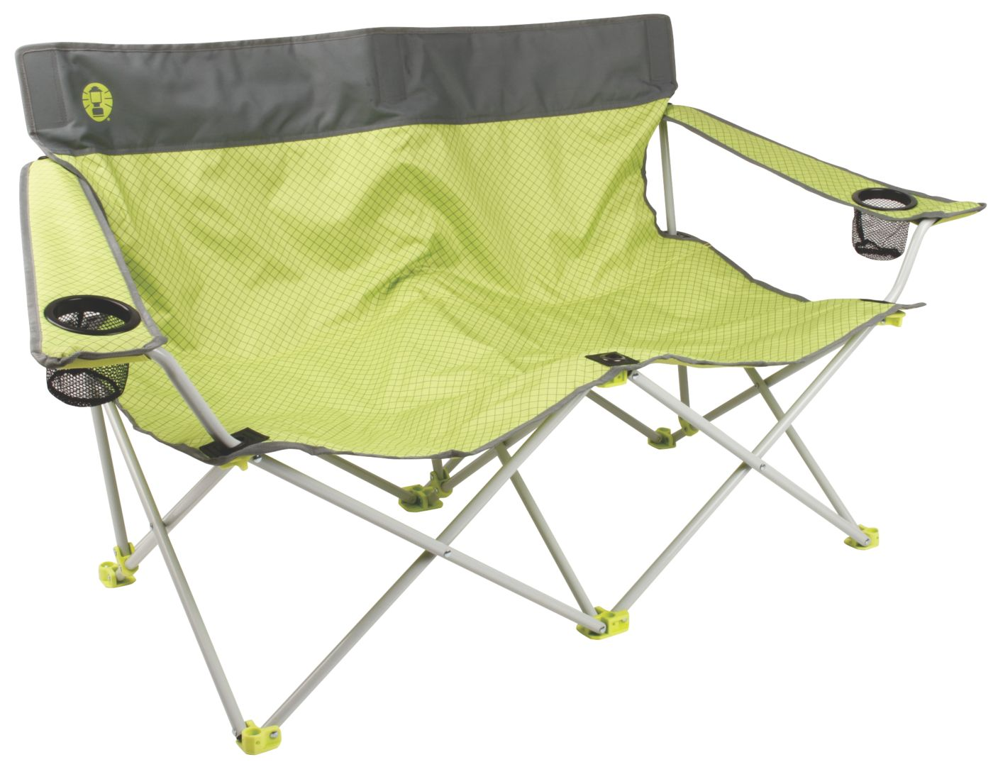 Small Fold Up Chair Camping Folding Chairs Coleman