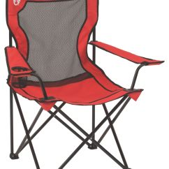 Chair Leg Fishing Floats Sciatic Nerve Cushion Camping Folding Chairs Coleman Broadband Mesh Quad