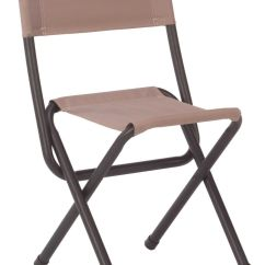 Coleman Rocking Chair Unusual Design Camping Folding Chairs Woodsman Ii