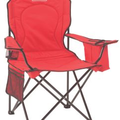 Chair Leg Fishing Floats Restaurant Tables And Chairs For Sale Camping Folding Coleman Cooler Quad