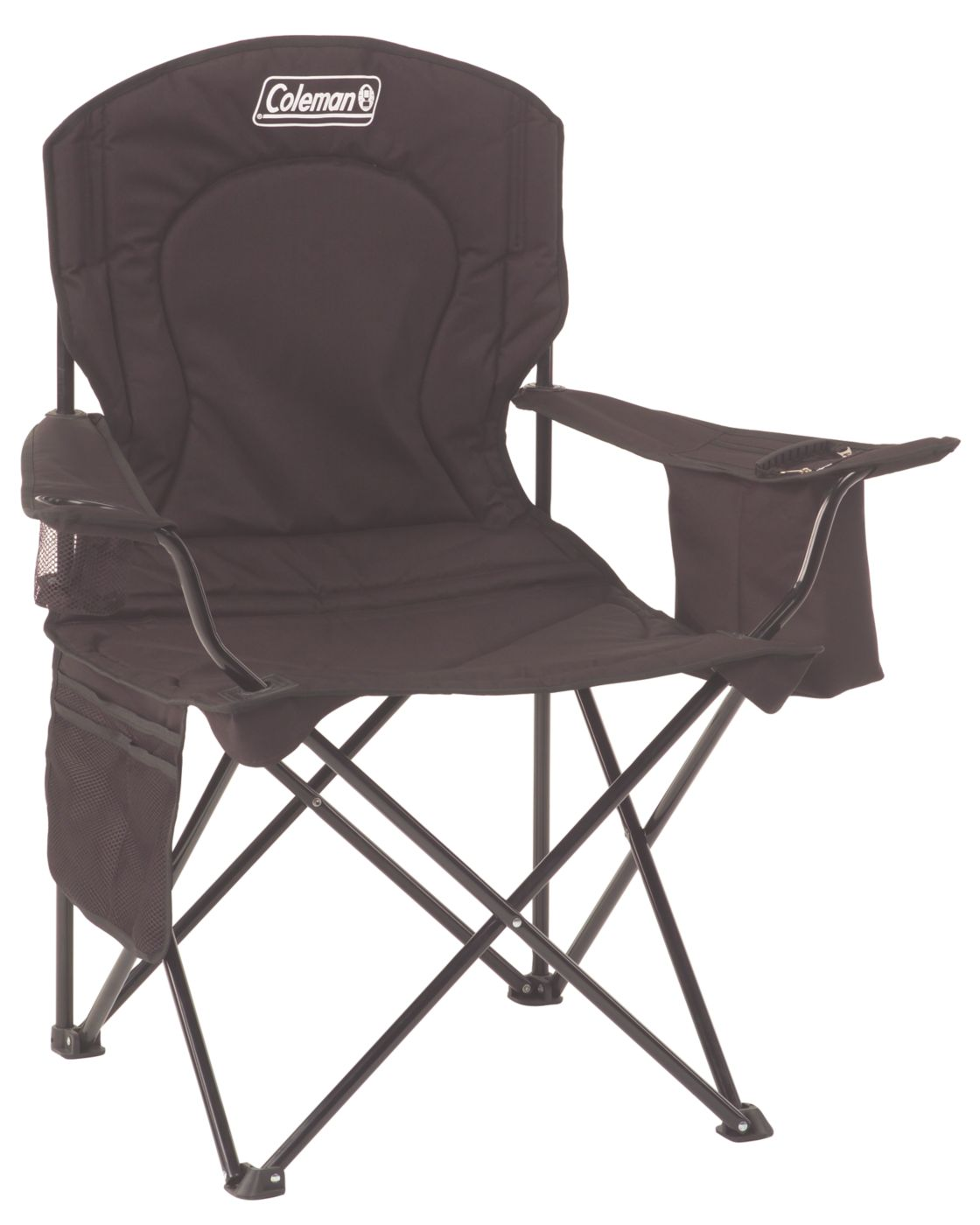 folding chair parts manufacturer office mat walmart camping chairs coleman cooler quad
