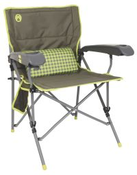 Portable Camping Chair | Camp Chairs | Coleman