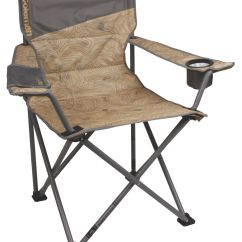 Best Folding Quad Chair Reupholster Office Instructions Camping Chairs Coleman Big N Tall