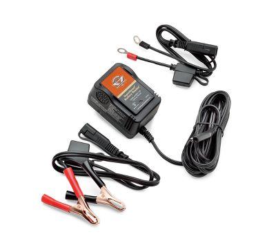 1989 sportster 1200 wiring diagram solar pv uk 750ma supersmart battery tender 66000038 harley davidson usa
