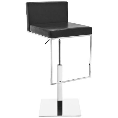 chair plus stool covers ikea dining chairs calligaris even yliving com