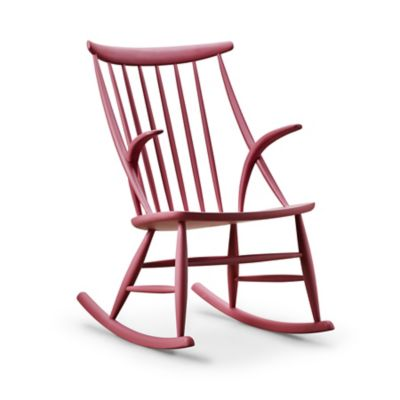 what is a rocking chair stakmore folding table and chairs eilersen iw3 yliving com