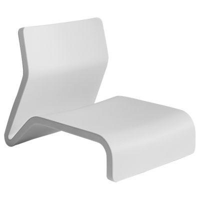 gandia blasco clack chair round dining cushions clip lounge yliving com
